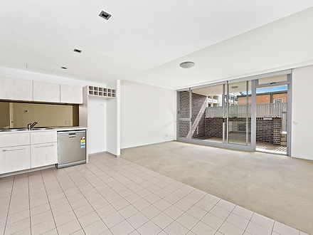LG01/16-20 Larkin Street, Camperdown 2050, NSW Apartment Photo