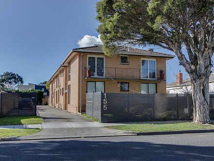 8/155 Verner Street, Geelong 3220, VIC Apartment Photo