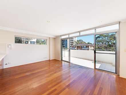 18/30 Penkivil Street, Bondi 2026, NSW Apartment Photo