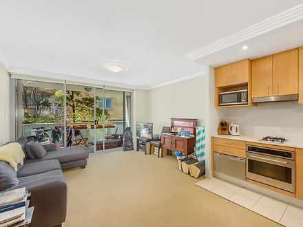 11/137-143 Blair Street, North Bondi 2026, NSW Apartment Photo