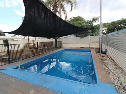 14 Daru Street, Mount Isa 4825, QLD House Photo