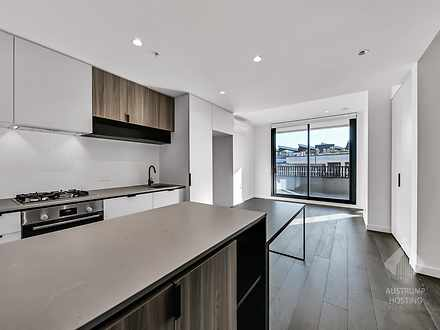 UPSTAIRS G04/15 Foundation Boulevard, Burwood East 3151, VIC Apartment Photo