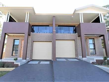 47A Mandoon Road, Girraween 2145, NSW Duplex_semi Photo
