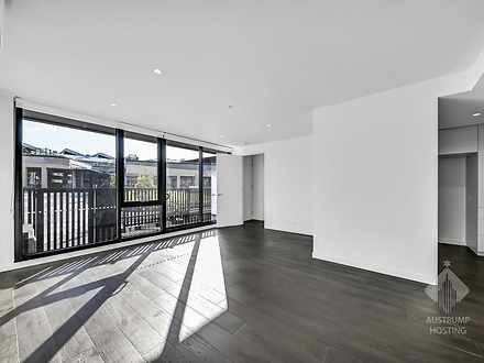 DOWNSTAIRS G04/15 Foundation Boulevard, Burwood East 3151, VIC Apartment Photo