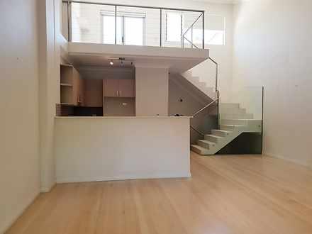 14/13 Mill Street, Carlton 2218, NSW Apartment Photo