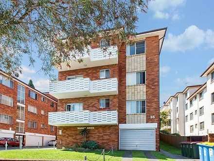 35 Villiers Street, Rockdale 2216, NSW House Photo