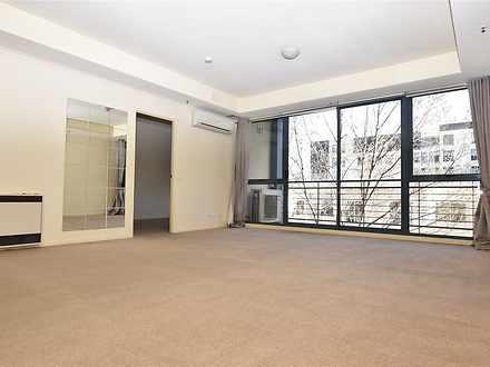 27/33 Jeffcott Street, West Melbourne 3003, VIC Apartment Photo