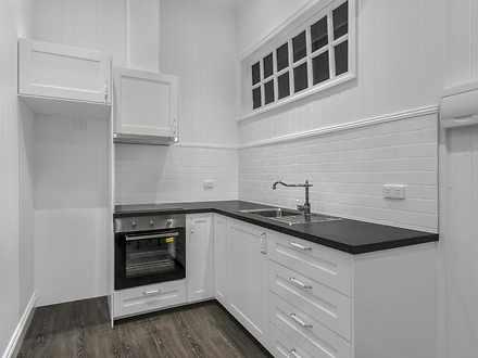 New Farm 4005, QLD Apartment Photo