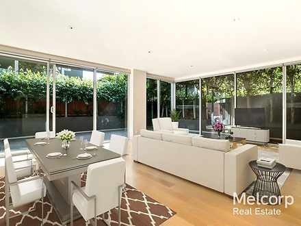 7/333 Coventry Street, South Melbourne 3205, VIC Apartment Photo