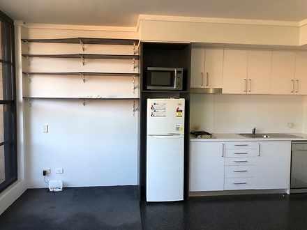 318E/138-140 Carillon Avenue, Newtown 2042, NSW Studio Photo