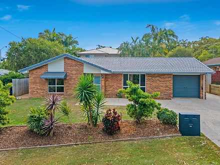 15 Portmarnock Drive, Victoria Point 4165, QLD House Photo