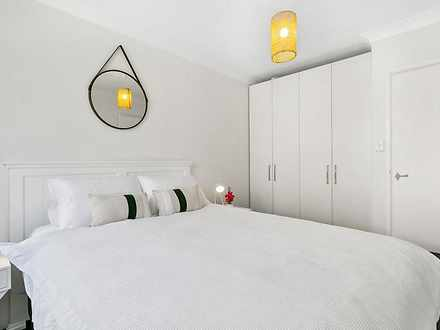 4/40 Lamrock Avenue, Bondi Beach 2026, NSW Apartment Photo