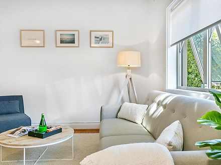16/85 Roscoe Street, Bondi Beach 2026, NSW Apartment Photo