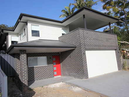 240B Avoca Drive, Green Point 2251, NSW House Photo