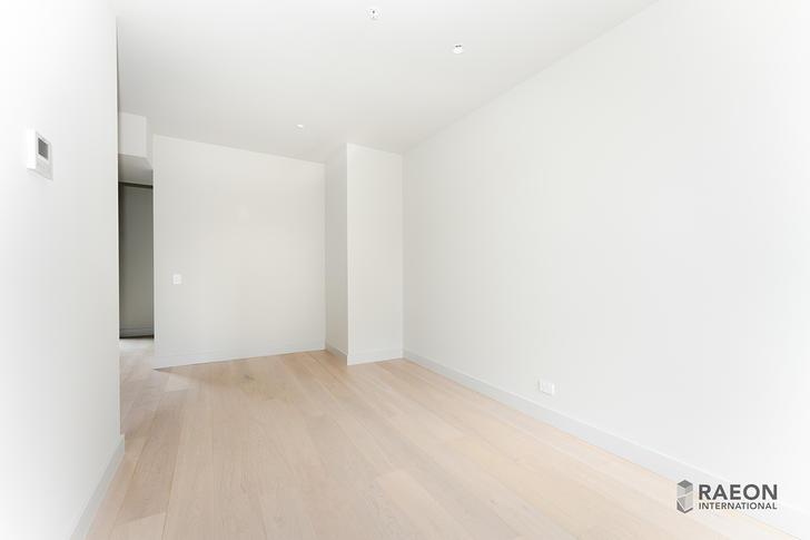 3001/318 Queen Street, Melbourne 3000, VIC Apartment Photo