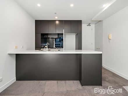 602/9 Eades Street, East Melbourne 3002, VIC Apartment Photo