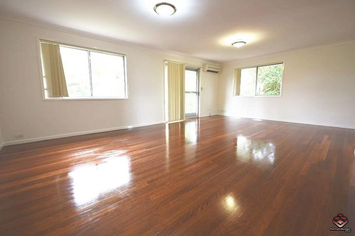 21 Monarda Street, Runcorn 4113, QLD House Photo