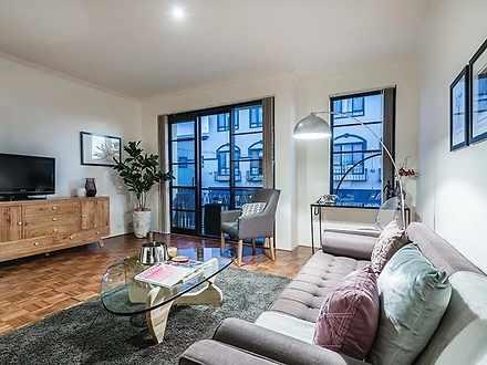 12/28 Robinson Avenue, Perth 6000, WA Apartment Photo