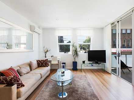 1/135 Abercrombie Street, Chippendale 2008, NSW Apartment Photo