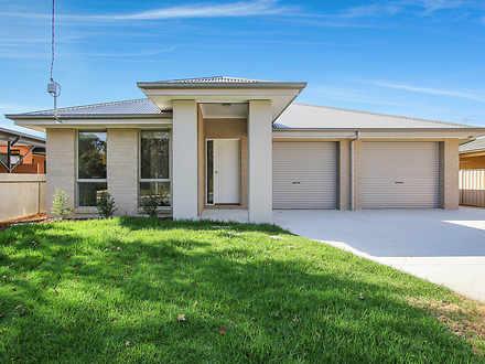 216 Kiewa Street, South Albury 2640, NSW House Photo