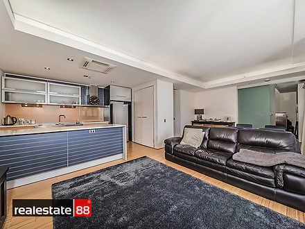 69/22 St Georges Terrace, Perth 6000, WA Apartment Photo