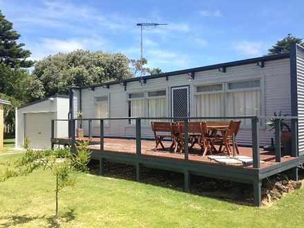 19 Cant Road, Goolwa South 5214, SA House Photo