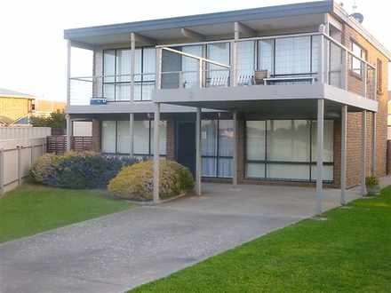 2 Shore Court, Goolwa South 5214, SA House Photo