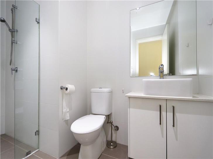 2/573 Pacific Highway, Killara 2071, NSW Apartment Photo
