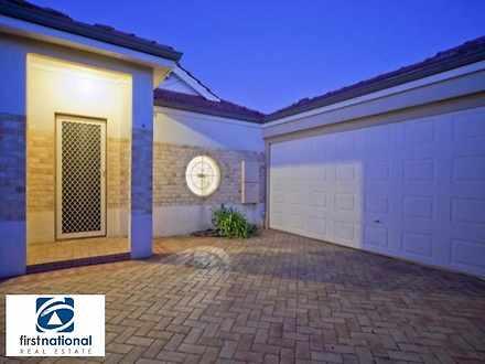 4/334 Scarborough Beach Road, Innaloo 6018, WA Villa Photo