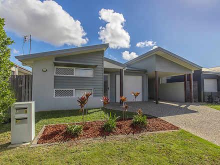 2/8 Intelligence Street, Oonoonba 4811, QLD House Photo
