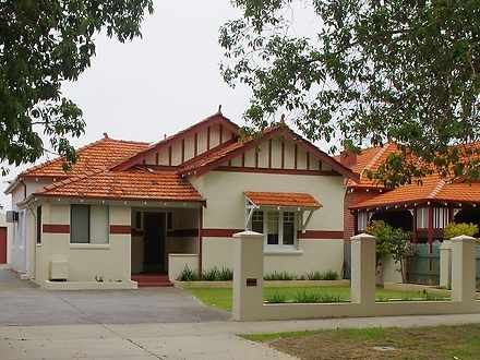 37 Normanby Road, Inglewood 6052, WA House Photo