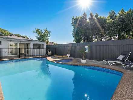 129 Wellington Street, Bondi Beach 2026, NSW House Photo