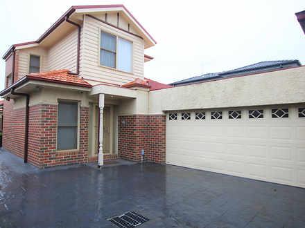 2/5 Darlington Grove, Coburg 3058, VIC Townhouse Photo