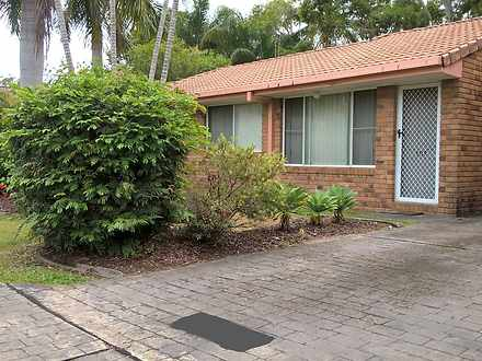 Southport 4215, QLD Villa Photo