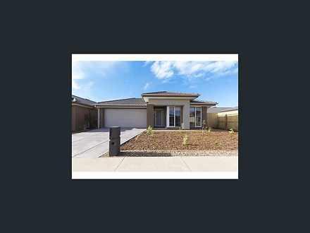 8 Torse Avenue, Armstrong Creek 3217, VIC House Photo