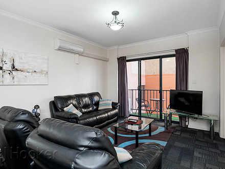 6/11 Regal Place, East Perth 6004, WA Apartment Photo
