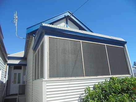 21B Sanford Street, Geraldton 6530, WA House Photo