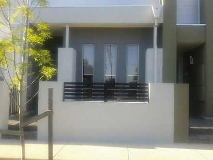 5 Dragoon Lane, Lightsview 5085, SA House Photo