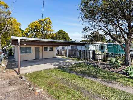 2 John Street, Caboolture South 4510, QLD House Photo