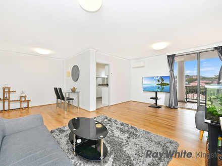 84/42 Harbourne Road, Kingsford 2032, NSW Apartment Photo