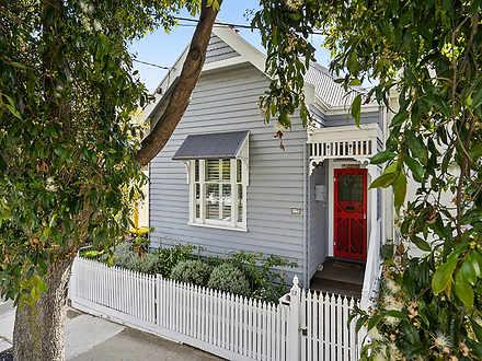 17 Mckillop Street, Geelong 3220, VIC House Photo