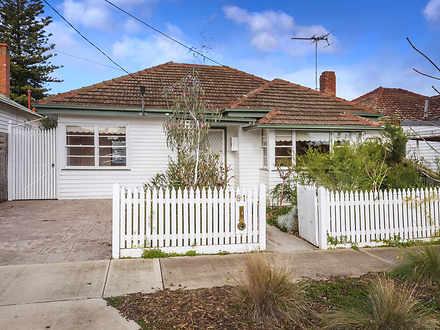 81 Benjamin Street, Sunshine 3020, VIC House Photo