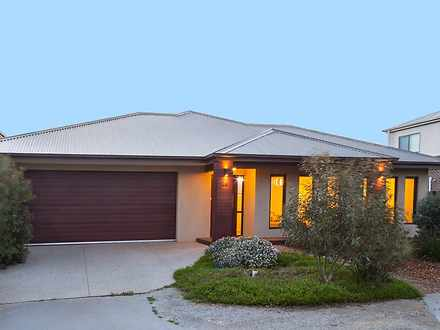26 Wildcherry Place, Point Cook 3030, VIC House Photo