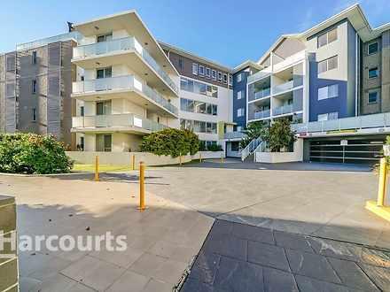 30/43 Santana Road, Campbelltown 2560, NSW Apartment Photo