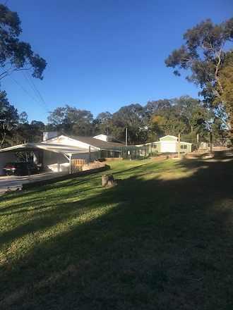109 Porters Road, Kenthurst 2156, NSW House Photo