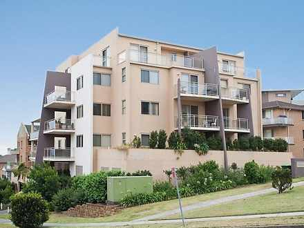 16/4 - 6 Sperry Street, Wollongong 2500, NSW Apartment Photo