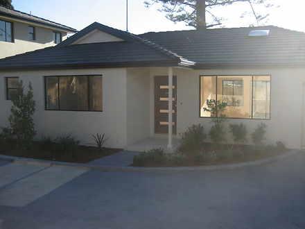 22A Ryrie Avenue, Cromer 2099, NSW House Photo