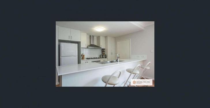 220A Acton Avenue, Rivervale 6103, WA House Photo