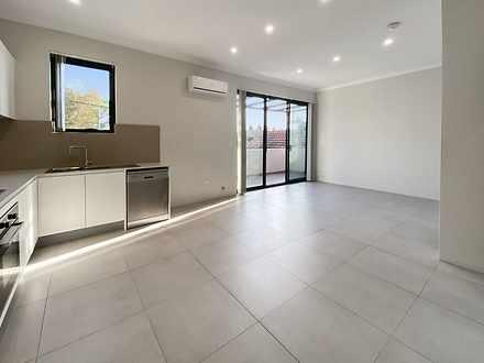 16/117-123 Victoria Road, Gladesville 2111, NSW Apartment Photo