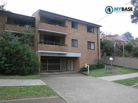 AT/4 Alma Street, Hurstville 2220, NSW Unit Photo